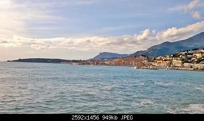 Basso Piemonte - Novembre 2019-wp_20191116_12_42_33_pro.jpg
