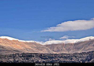 Catena del Libano - Situazione neve attraverso le stagioni-75446691_2809011585777692_7176324180437106688_o.jpg