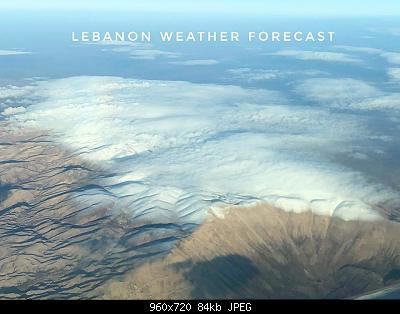 Catena del Libano - Situazione neve attraverso le stagioni-76619864_2845789402100665_3831672755783204864_o.jpg