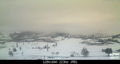 Nowcasting Emilia - Basso Veneto - Bassa Lombardia, 16 Novembre - 30 Novembre-felina08.jpg