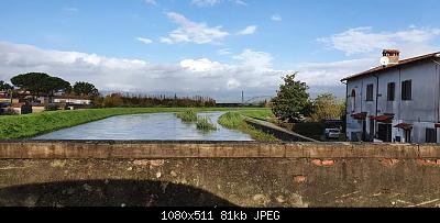 Toscana dal 16 al 20 Novembre 2019-fb_img_1573990884134.jpg