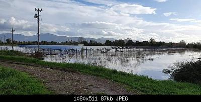 Toscana dal 16 al 20 Novembre 2019-fb_img_1573990866365.jpg