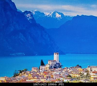 Dove trasferirsi? Aosta, Verbania o Vercelli?-20191027_173449.jpg