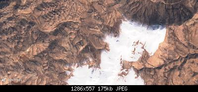 Catena del Libano - Situazione neve attraverso le stagioni-sentinel-2-l1c-image-on-2019-11-17-2-.jpg