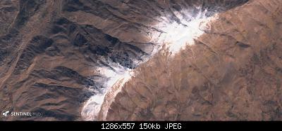 Catena del Libano - Situazione neve attraverso le stagioni-sentinel-2-l1c-image-on-2019-11-17-3-.jpg
