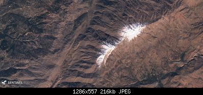 Catena del Libano - Situazione neve attraverso le stagioni-sentinel-2-l1c-image-on-2019-11-17-5-.jpg