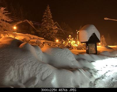 Alto Piemonte ( VC - NO -BI - VCO ) Autunno 2019-img_6299.jpg