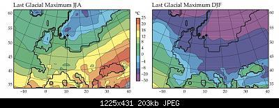 il td della paleoclimatologia-lgm.jpeg