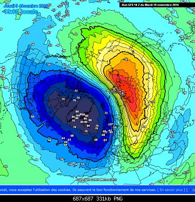 Romagna dal 18 al 24 novembre 2019-screenshot_2019-11-20-meteociel-cartes-du-modele-numerique-gfs-pour-lhemisphere-nord-1-.png