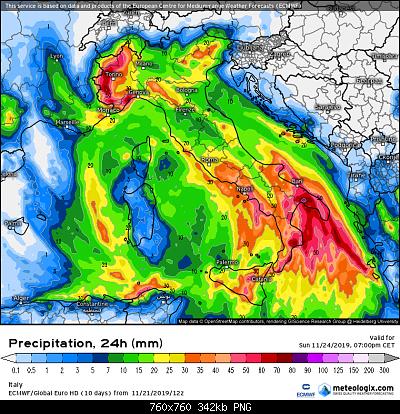 Analisi modelli autunnali Toscana e centro Italia-xx_model-en-343-0_modez_2019112112_78_16_63.png