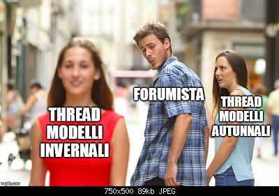 Dicembre 2019: Modelli vari e assortiti-3h6q9b.jpg
