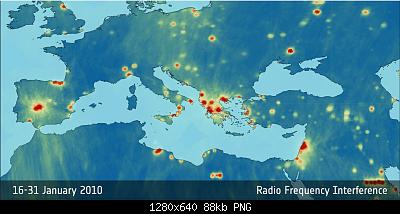 Rilevamenti Satellitari e 5G-2010.jpg