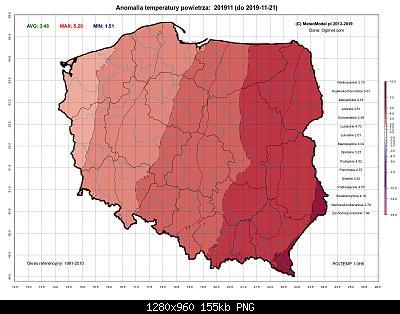 Polonia: monitoraggio climatico-polonia-fini-21-novembre.jpg