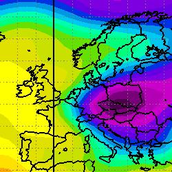 Analisi modelli Autunno 2019-santa-lucia-grande-bufera-neve-7667_1_2.png