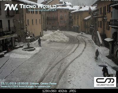 Basso Piemonte - Novembre 2019-lm09.jpg