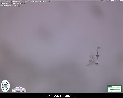 Alto Piemonte ( VC - NO -BI - VCO ) Autunno 2019-schermata-2019-11-23-alle-07.46.37.jpg