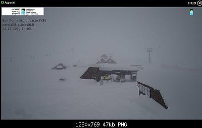 Alto Piemonte ( VC - NO -BI - VCO ) Autunno 2019-schermata-2019-11-23-alle-14.06.20.jpg