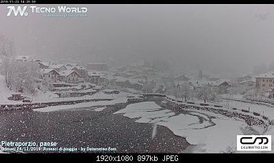 Basso Piemonte - Novembre 2019-pp01.jpg