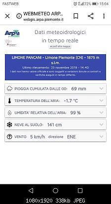 Basso Piemonte - Novembre 2019-screenshot_20191123-150425.jpg
