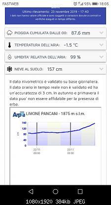 Basso Piemonte - Novembre 2019-screenshot_20191123-180504.jpg