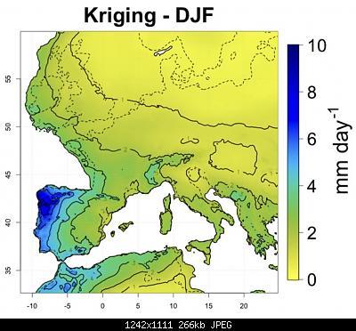 il td della paleoclimatologia-precipitazioni-medie-lgm-inverno.jpeg