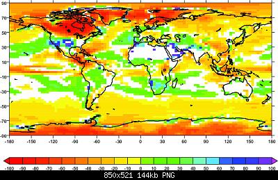 il td della paleoclimatologia-differenza-percentuale-delle-precipitazioni-medie-mensili.png
