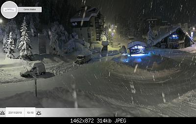 Nowcasting nivoglaciale Alpi autunno 2019-isola-2000-23.11.19.jpg