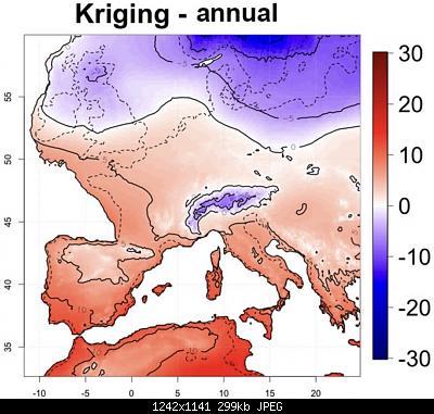 il td della paleoclimatologia-temp-media-annuale-lgm.jpeg