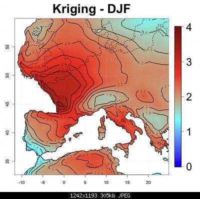 il td della paleoclimatologia-deviazione-standard-tmedie-inverno-lgm.jpeg