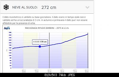 Nowcasting nivoglaciale Alpi autunno 2019-zamboni-sera.jpg