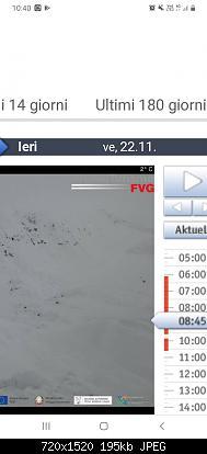 Conca Prevala (sella Nevea-ud) 15-08-09... e altre foto di confronto-screenshot_20191124-104041_chrome.jpg