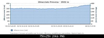 -chart-5dda704f0e9e3.png
