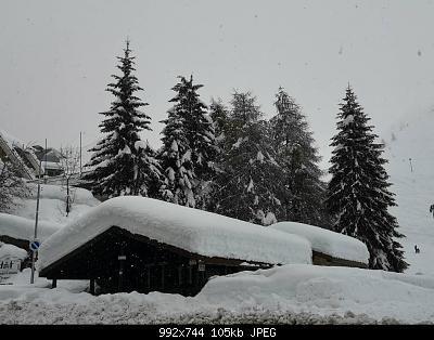 Basso Piemonte - Novembre 2019-img_20191124_135557.jpg