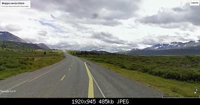 il td della paleoclimatologia-6-870-m.-versante-nord.jpg