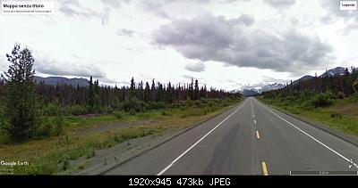 il td della paleoclimatologia-7-740-m.-versante-nord.jpg
