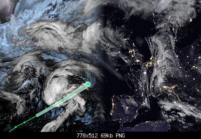 Romagna dal 25 novembre al 01 dicembre 2019-screenshot_2019-11-25-zoom-earth-esplora-immagini-satellitari-dal-vivo-terra.jpg