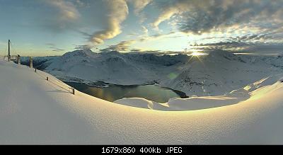 Nowcasting nivoglaciale Alpi autunno 2019-moncenisio-25.11.19.jpg
