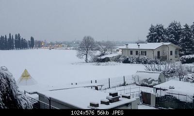 Romagna dal 25 novembre al 01 dicembre 2019-p_20181217_073005.jpg