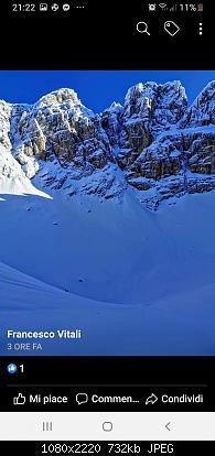 Ghiacciaio del Calderone in agonia-screenshot_20191126-212240_facebook.jpg