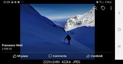 Ghiacciaio del Calderone in agonia-screenshot_20191126-212340_facebook.jpg