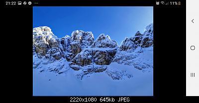 Ghiacciaio del Calderone in agonia-screenshot_20191126-212259_facebook.jpg