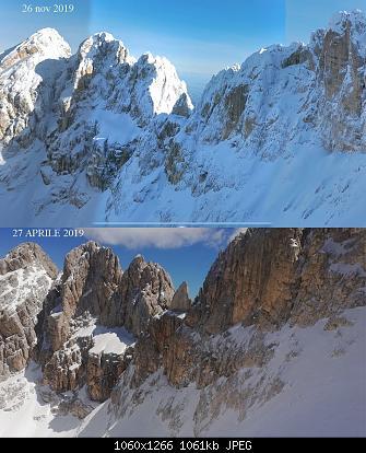 Ghiacciaio del Calderone in agonia-calderone-26-nov-2019-copy.jpg
