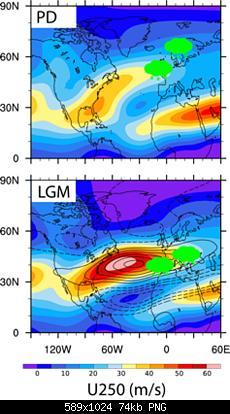 il td della paleoclimatologia-getto-glaciazione.jpg