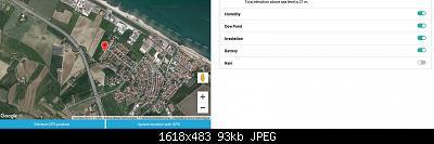 Stazione Barani Meteohelix IoT-schermata-2019-11-27-09.52.50.jpeg