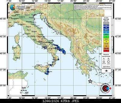 Monitoraggio sismico in Italia e nel mondo: qui!-23497541_mcs.jpg