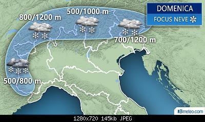 Basso Piemonte - Novembre 2019-meteo-neve-alpi-domenica-3bmeteo-97858.jpg