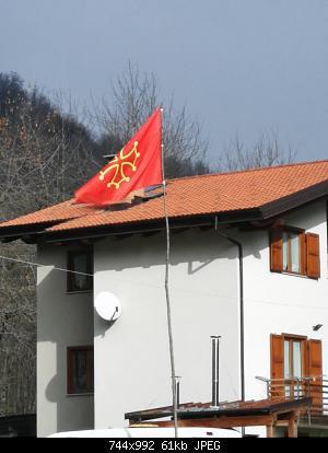 Basso Piemonte - Novembre 2019-img_20191128_120903.jpg