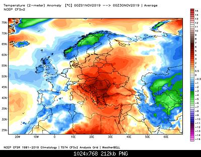 Novembre 2019: anomalie termiche e pluviometriche-1-30-novembre.png
