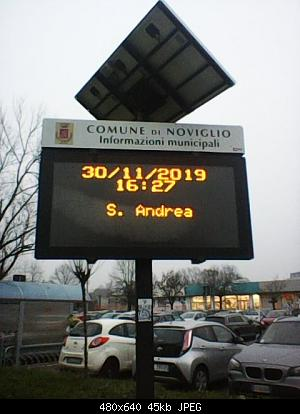 Nowcasting Nazionale NOVEMBRE 2019-photo0064.jpg