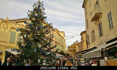 Basso Piemonte - Dicembre 2019-wp_20191130_15_34_41_pro.jpg